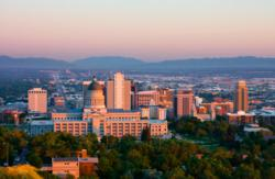 Utah HARP Mortgage Lenders